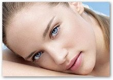 เชียงรายศัลยกรรมความงาม ความงามที่คุณสร้างเองได้ dans การแพทย์ cosmetic_surgery